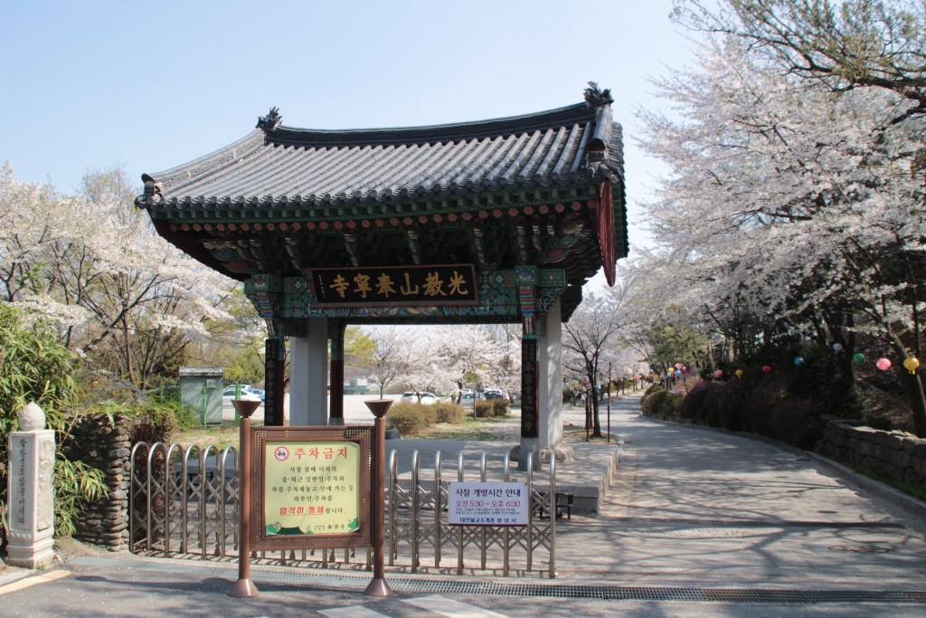 봉녕사,광교마루,경기대,수원행궁,칼국수 001