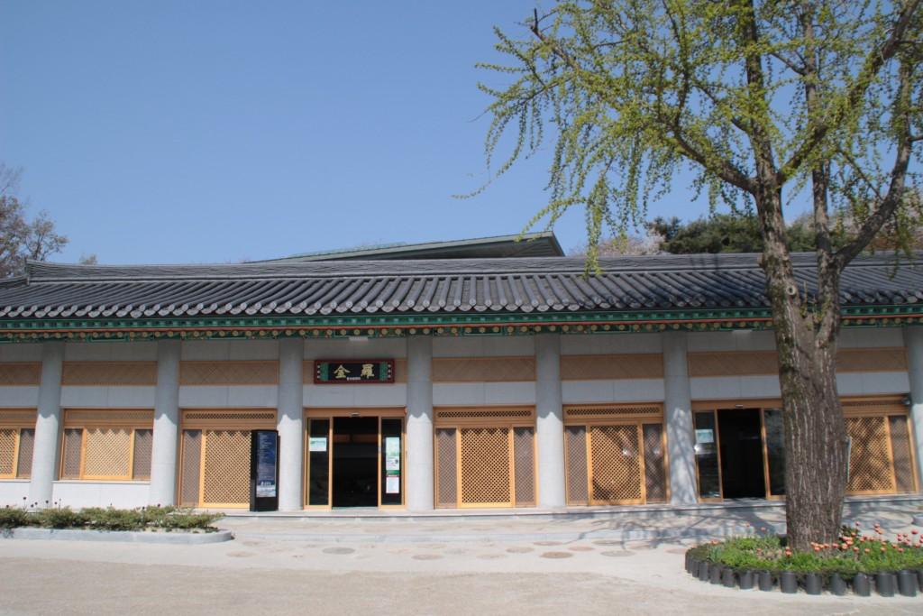봉녕사,광교마루,경기대,수원행궁,칼국수 033