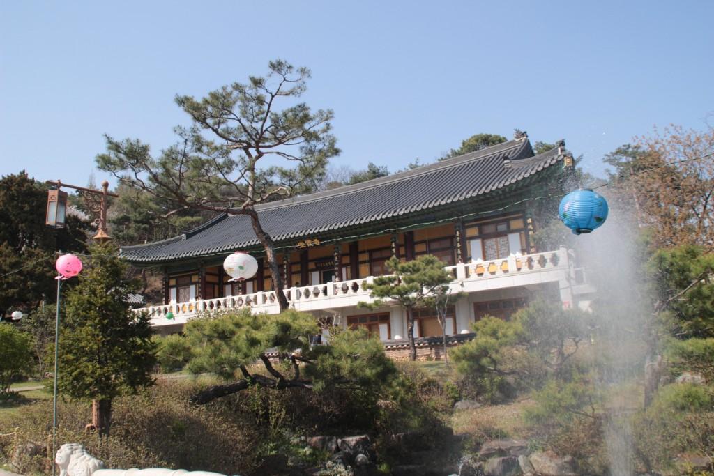 봉녕사,광교마루,경기대,수원행궁,칼국수 047