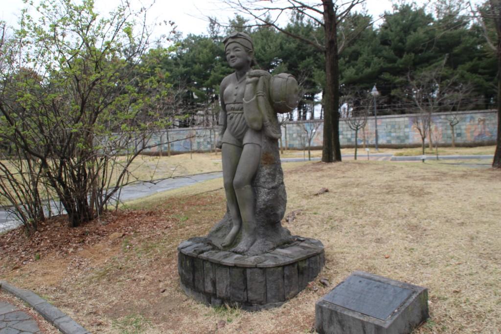 수원하이텍고,월화원,반야사,나혜석거리,곰탕 119