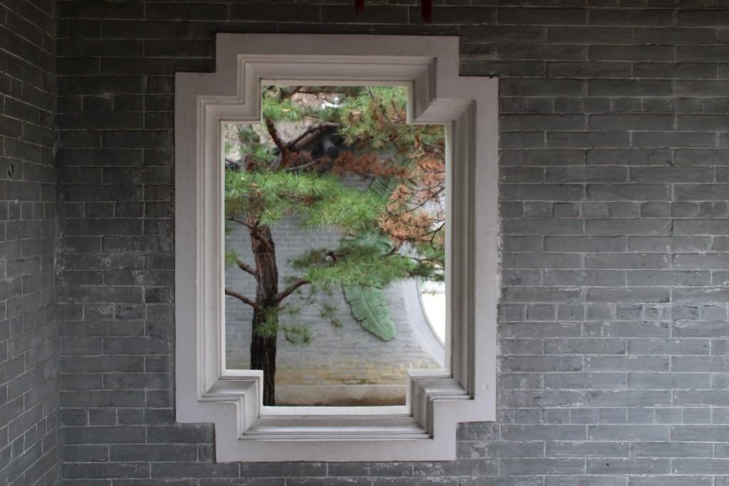 수원하이텍고,월화원,반야사,나혜석거리,곰탕 142
