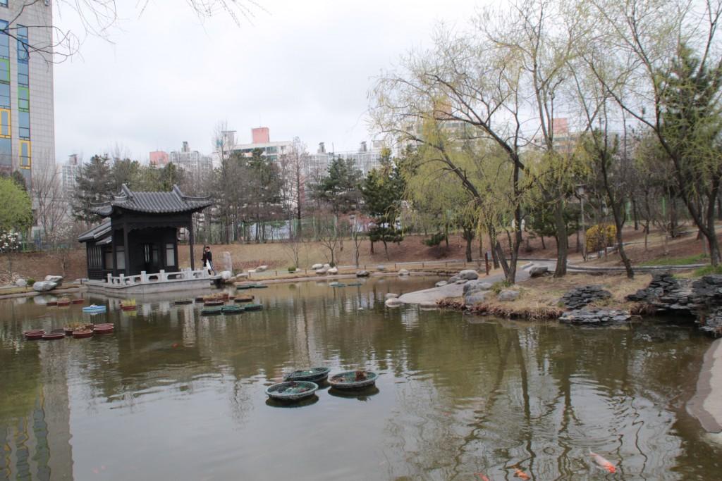 수원하이텍고,월화원,반야사,나혜석거리,곰탕 208