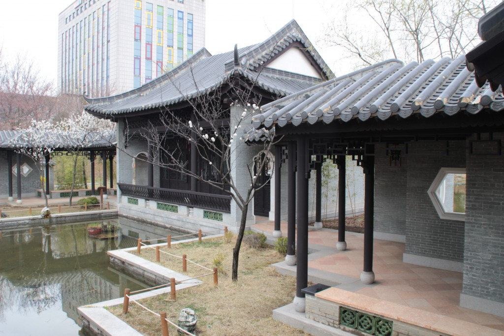 수원하이텍고,월화원,반야사,나혜석거리,곰탕 214