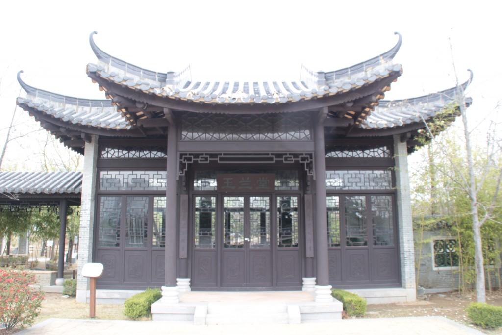 수원하이텍고,월화원,반야사,나혜석거리,곰탕 220