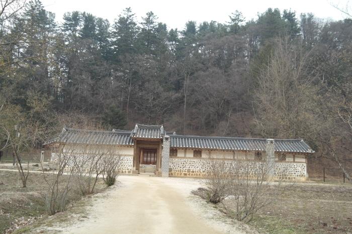 남양주 광릉