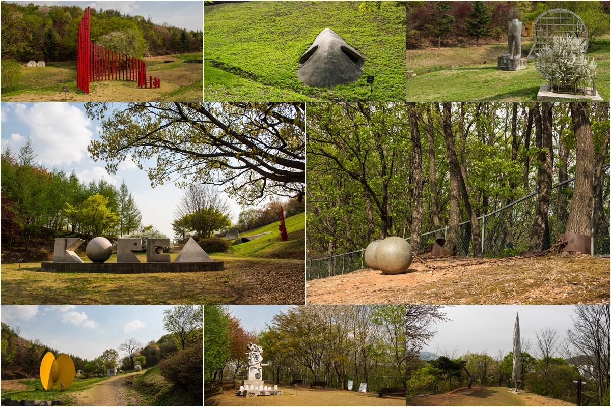 30 곤지암도자공원