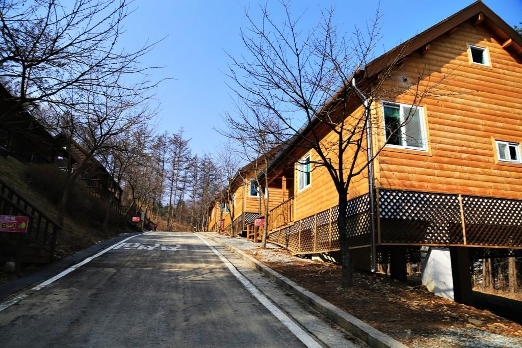 경기도연인산다목적캠핑장 (4)