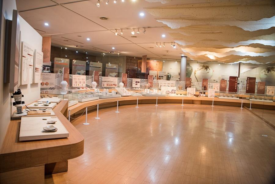 광주박물관7