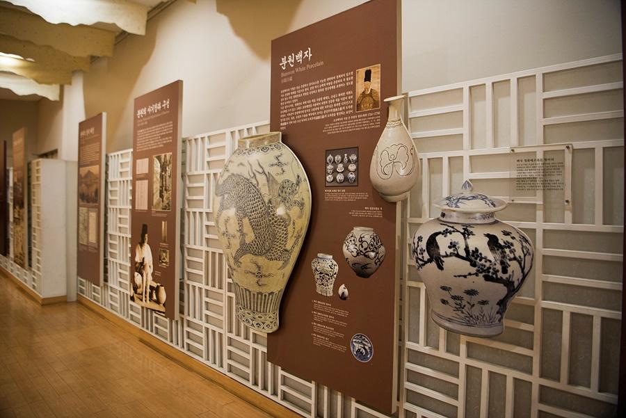광주박물관9