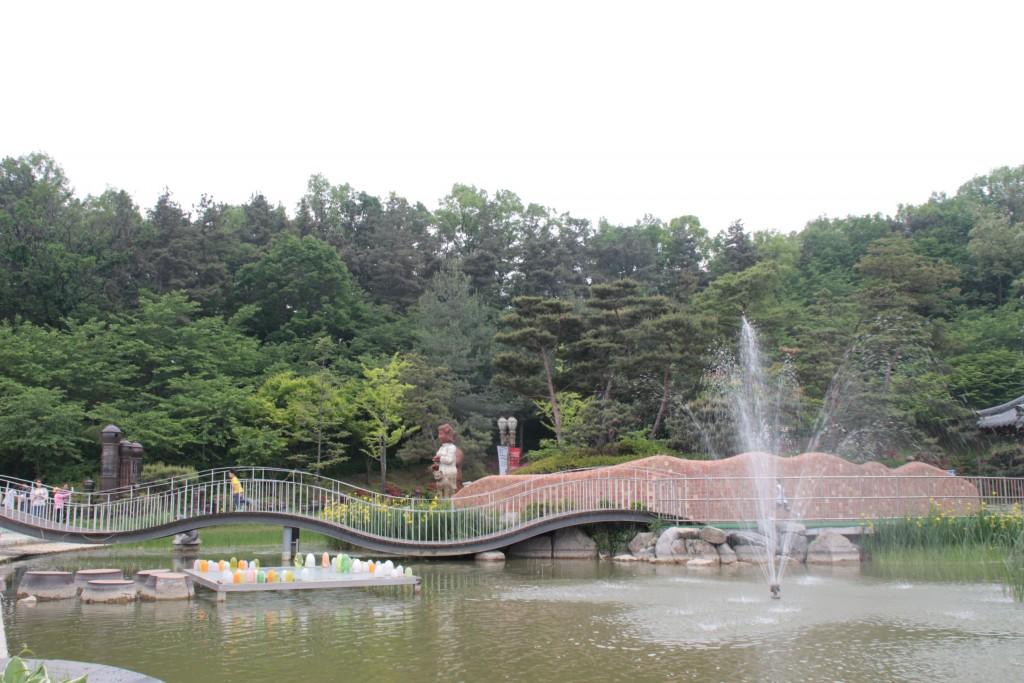 이천,광주도자비엔날레,청목,나혜석거리,효원공원 199