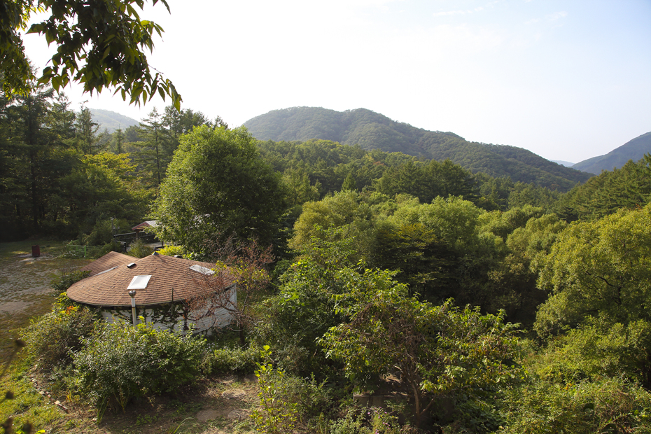 중미산천문대_007