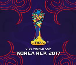 Korea Republic 2017