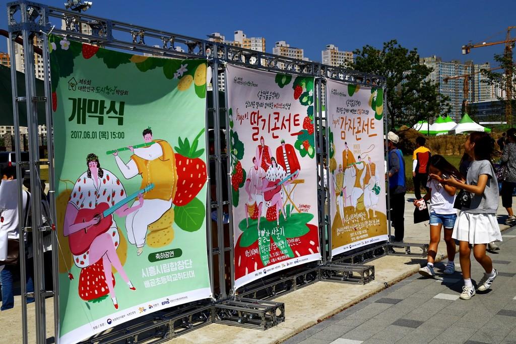 도시농업박람회 (8)