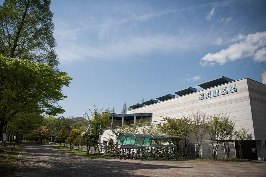 식물원12