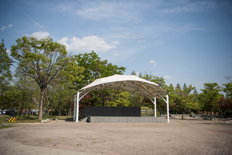 식물원15