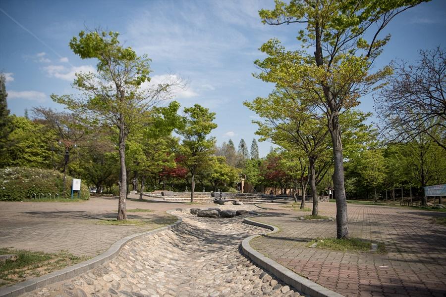 식물원16