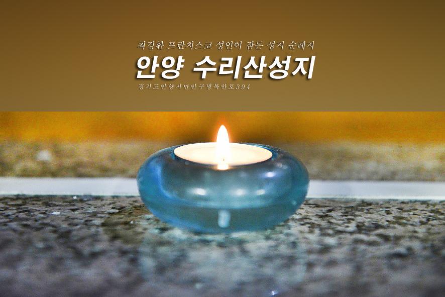 2017.5.11안양수리산(최경환)성지
