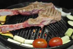 남양주 가볼만한 곳 – 라무진, 이국적인 양고기구이 맛 좀 볼까요?