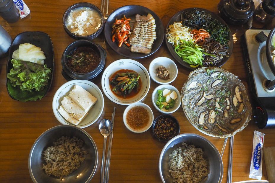 송원보리밥_007