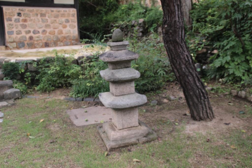 용인5층석탑,한국미술관,장욱진,경기도박물관,어린이,백남준,주민센터 177