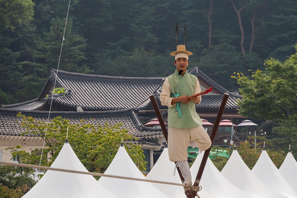 05 남한산성문화제