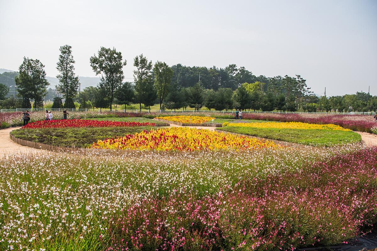 22 양주공원