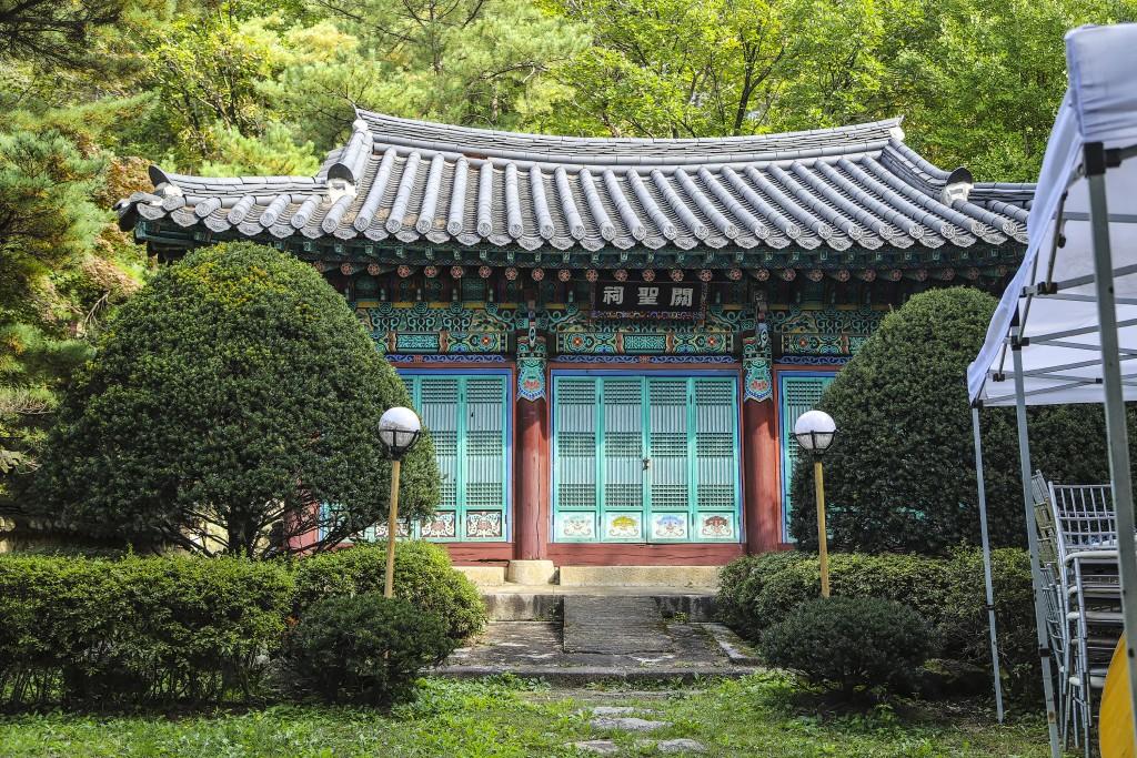 고양북한산누리길-숨은여행지1-관성사-01