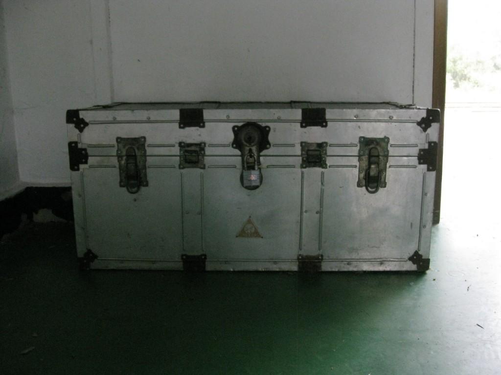 두메향기,구둔역,두물머리,김치말이 002
