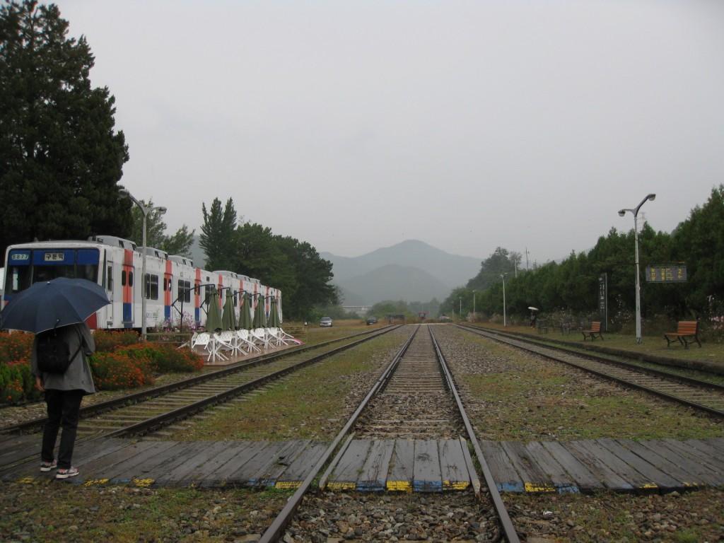 두메향기,구둔역,두물머리,김치말이 022