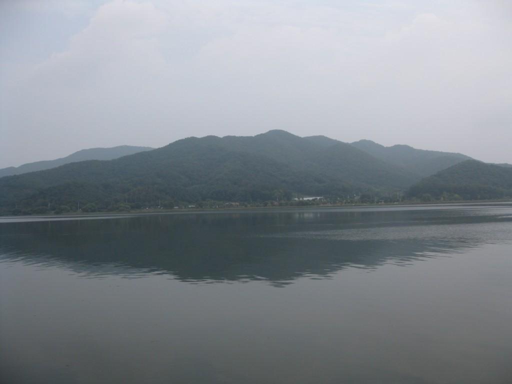 두메향기,구둔역,두물머리,김치말이 237