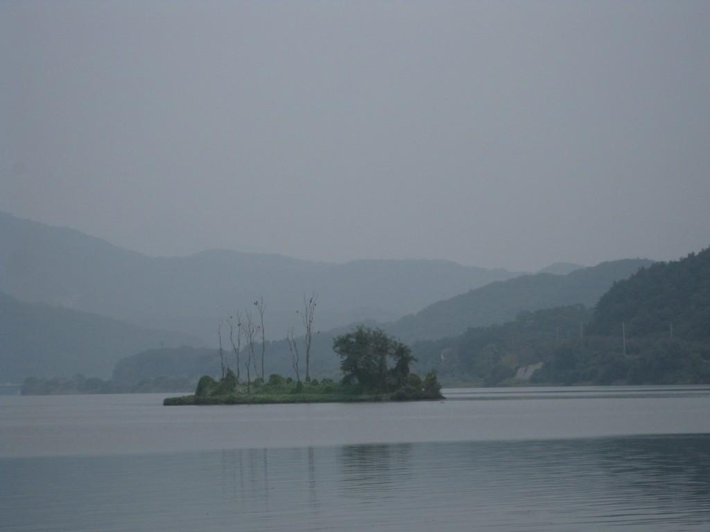 두메향기,구둔역,두물머리,김치말이 238