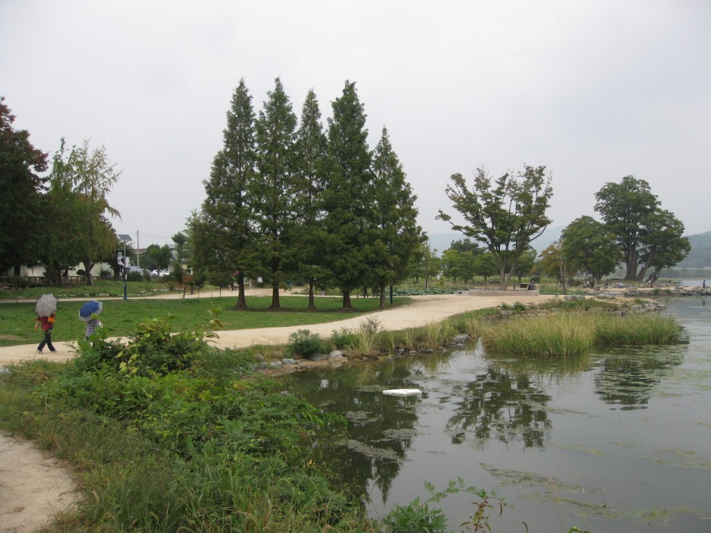 두메향기,구둔역,두물머리,김치말이 242
