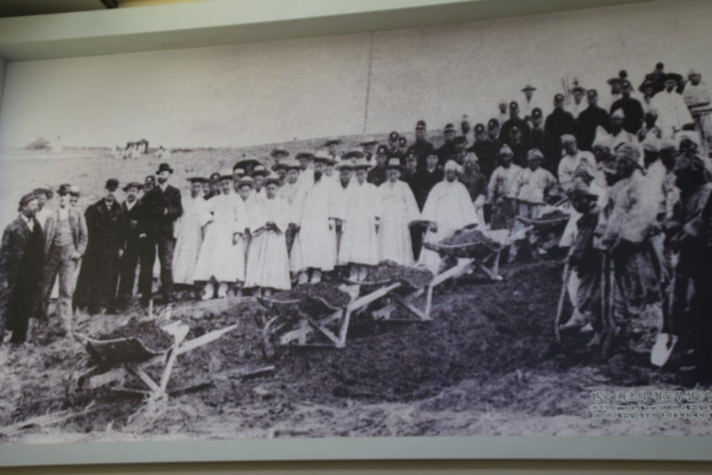 의왕조류,철도,레일바이크,용인,관악 146