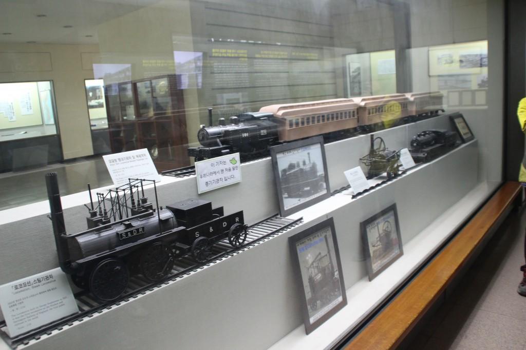 의왕조류,철도,레일바이크,용인,관악 159
