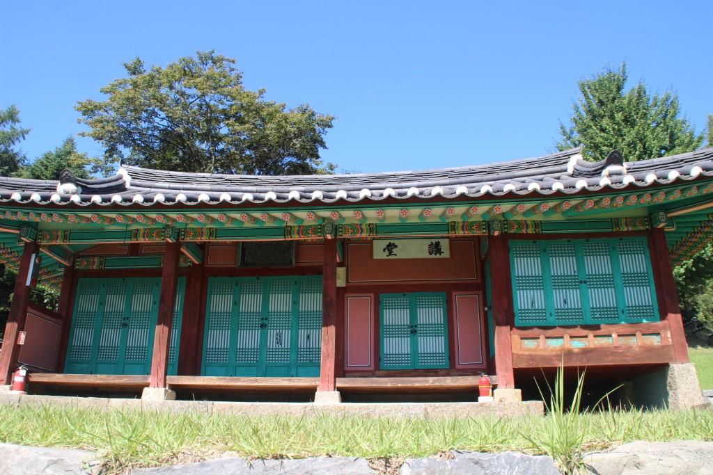 충렬서원,정몽주묘,마가,모현,주북 지석묘,순대 012