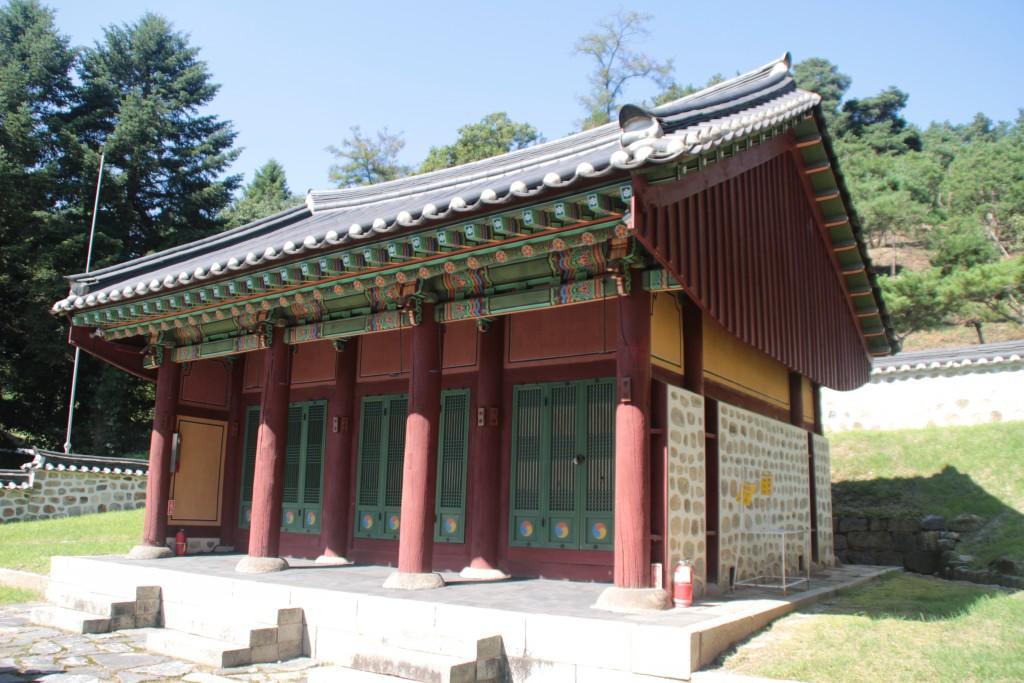 충렬서원,정몽주묘,마가,모현,주북 지석묘,순대 019