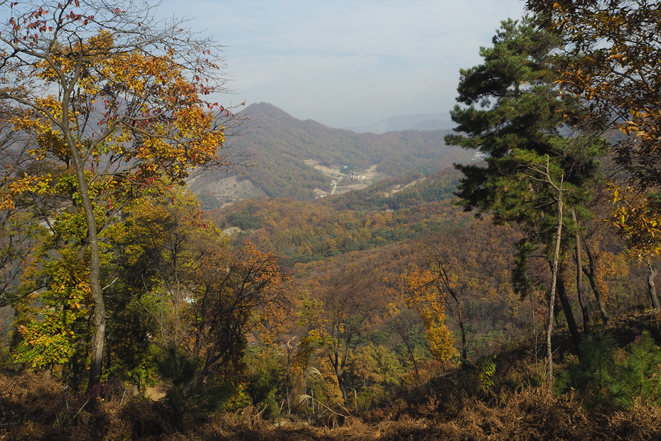 경기관광공사_05
