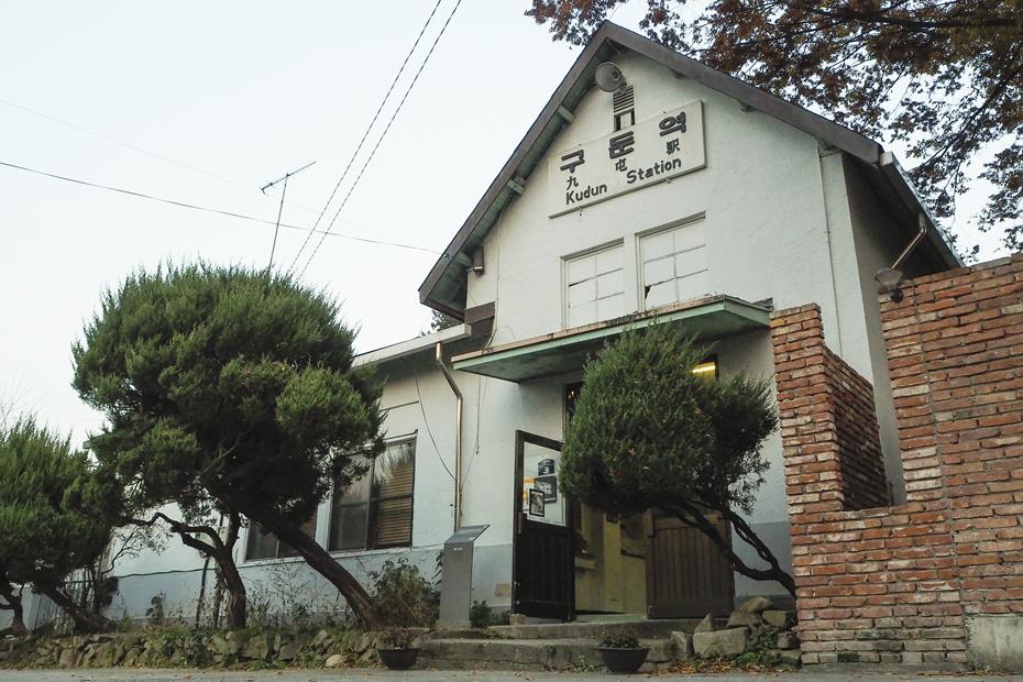 경기관광공사_31