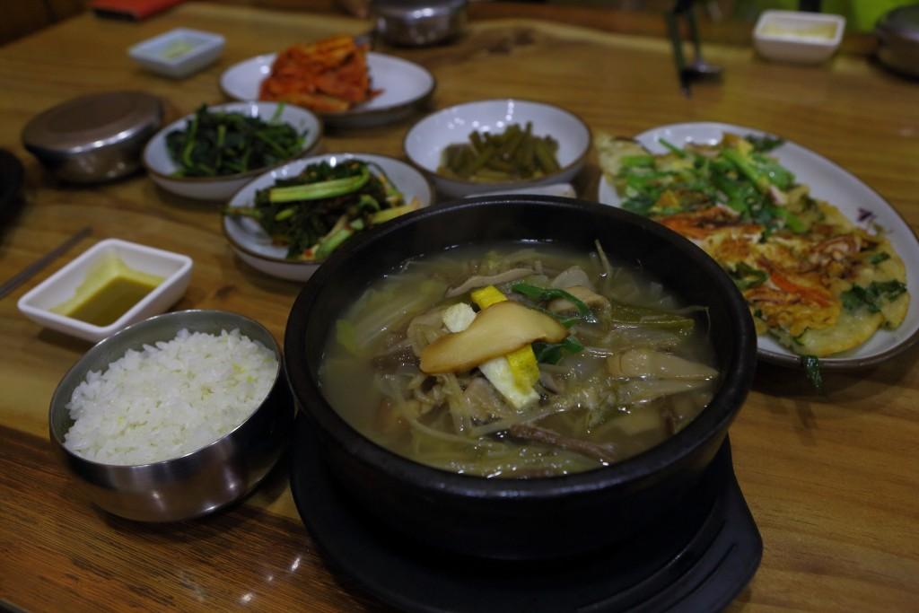 남한산성_숨은맛집_고향산천 03
