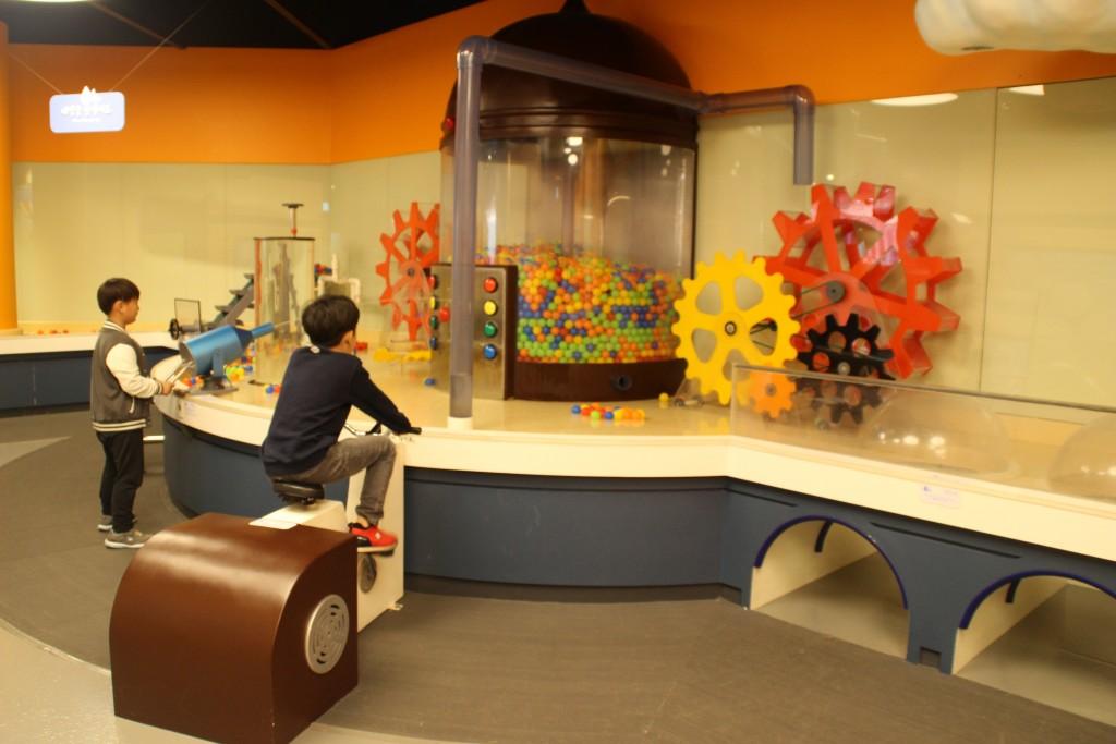 동두천어린이박물관,소요산,가페거리,오리,부대찌개 112