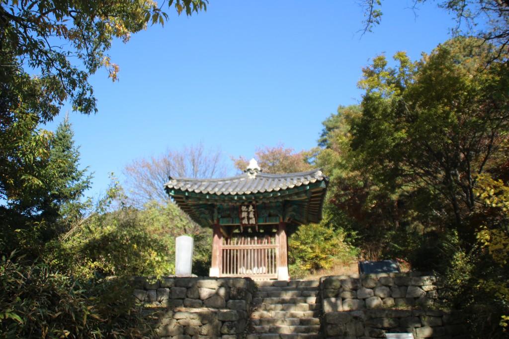 영릉,신륵사,파사성,이포보 190
