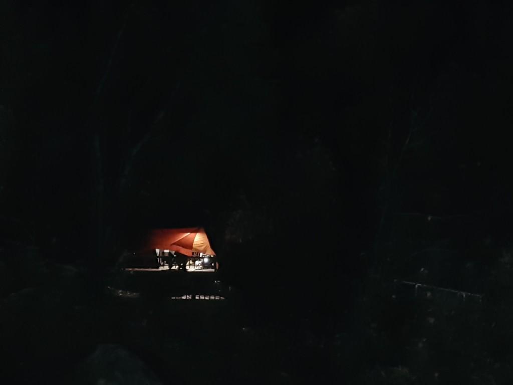 용문산자연휴양림 (68)