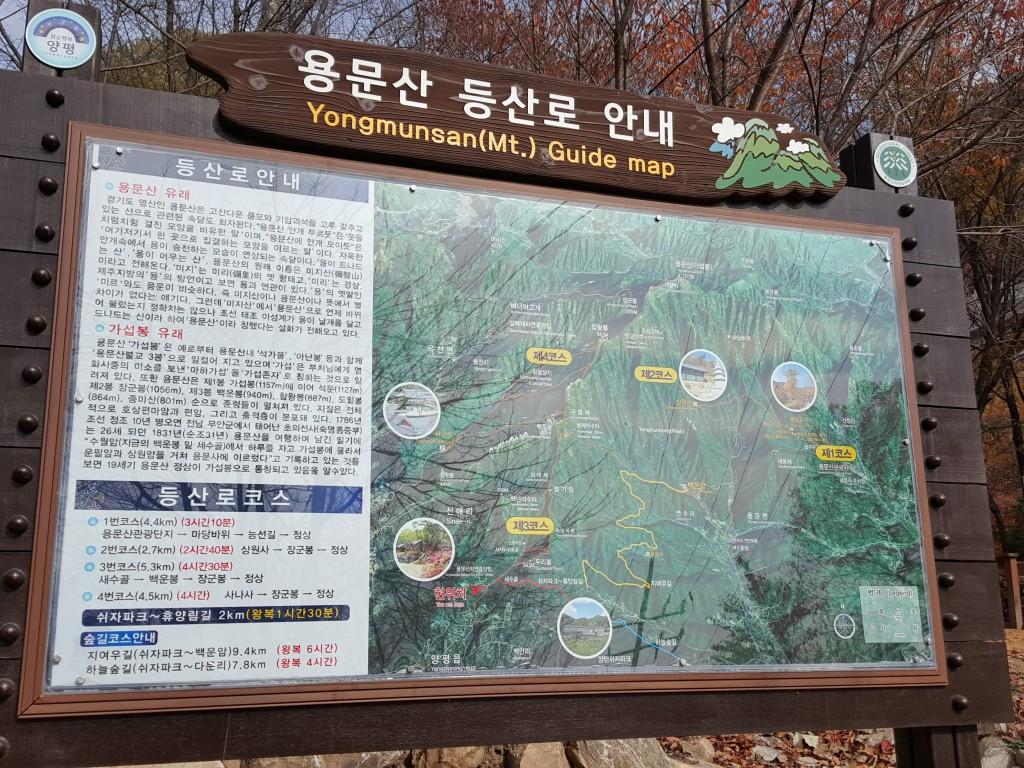 용문산자연휴양림 (93)