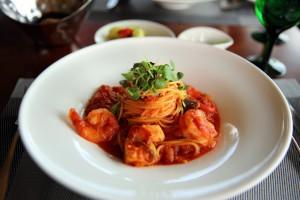 의왕 왕송호수 맛집- 파라디조 카페