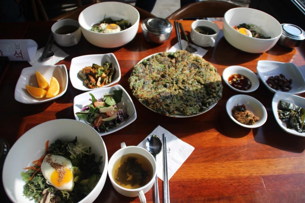 d양평레일바이크,남한산성,오르다온,구둔역,두메향기 054