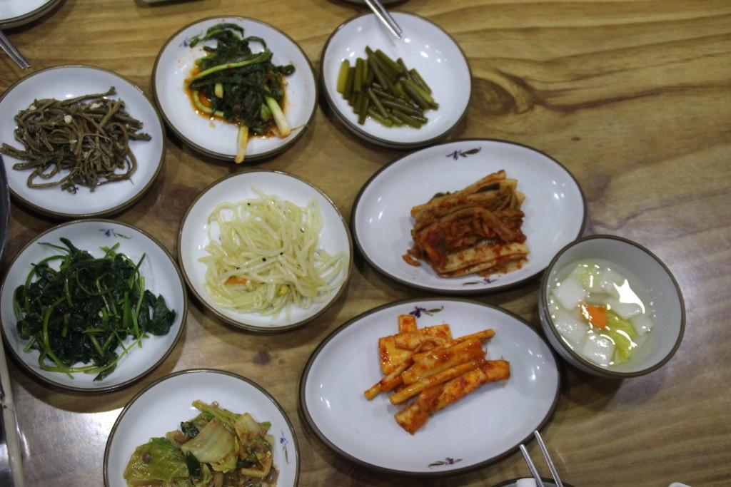 d양평레일바이크,남한산성,오르다온,구둔역,두메향기 079