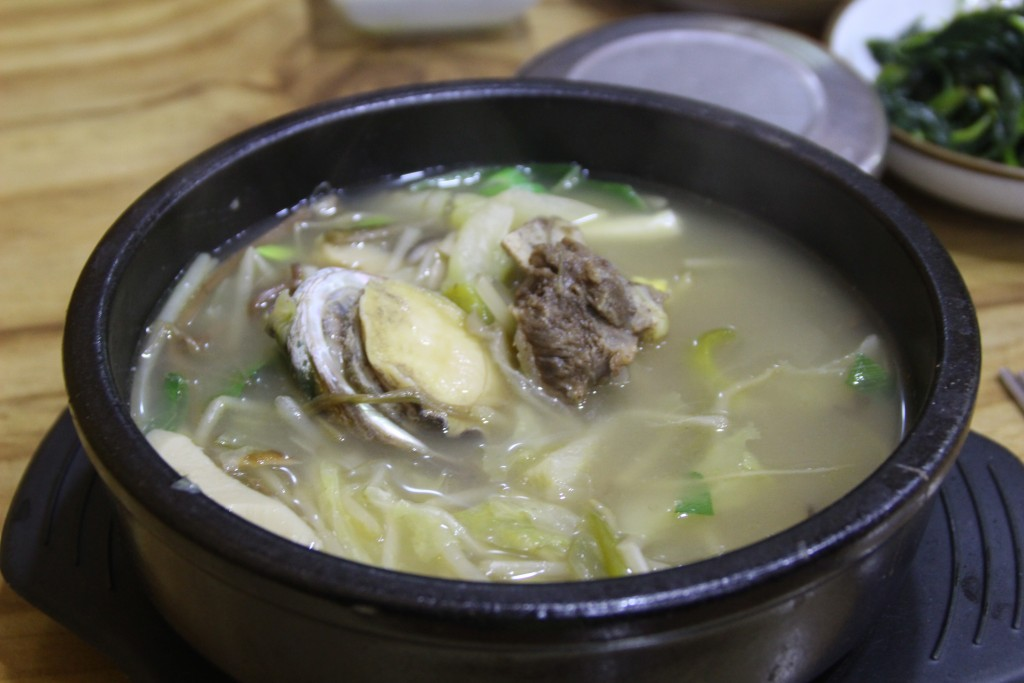 d양평레일바이크,남한산성,오르다온,구둔역,두메향기 093