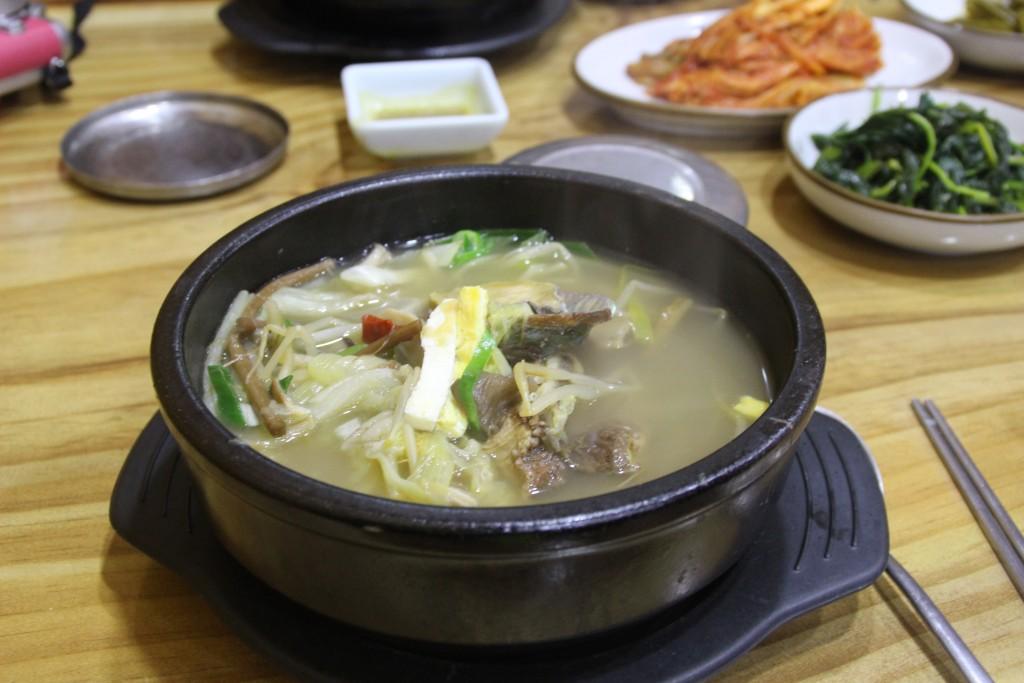 d양평레일바이크,남한산성,오르다온,구둔역,두메향기 094