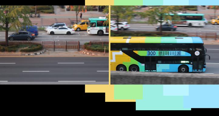 2층 버스
