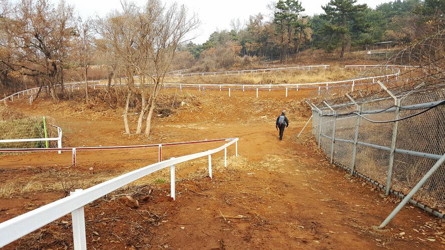 17-12-03-12-59-18-047_photo